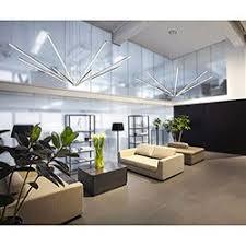 open office lighting design 23 best lighting open office images on pinterest open office