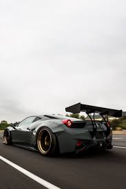 modded sports cars 706 best cars images on pinterest car jdm cars and modified cars