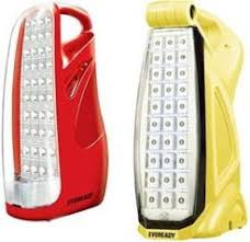 rechargeable light for home eveready home light hl52 rs 999 amazon