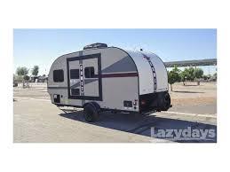 r pod the small trailer enthusiast