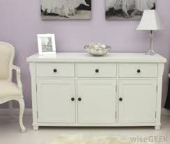 What Are The Different Types Of Cottage Bedroom Furniture - Bedroom furniture types