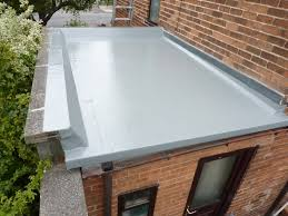 products southern coastal sheds garages get modern shed news canova roofs why choose fibreglass grp flat roof home decoration ideas