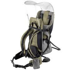 siege bebe aubert avis porte bébé dorsal aubert concept mam advisor