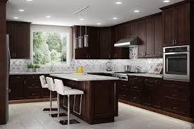 used kitchen cabinets nc us cabinet depot shaker espresso kitchen cabinet outlet