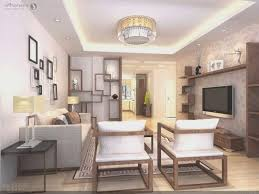 amazing living room showcase design artistic color decor unique to