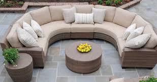 woodard outdoor furniture parts greenville home trend woodard