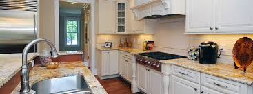 100 the kitchen design center best wonderful small kitchen