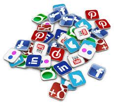 micropost marketing 12 consejos para social media
