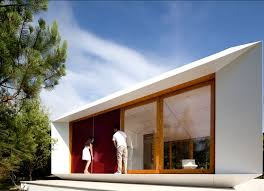 modular homes cost super low cost mima prefab homes are modeled after minimalist