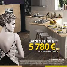 cuisine chabert duval prix cuisine clermont ferrand chabert duval nouveautés