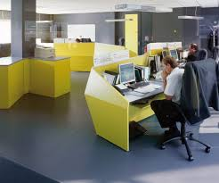 small office layout ideas office design ideas on a budget in classy full size along with