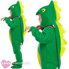 toddler dinosaur costume toddler dinosaur costume age 2 3 boys kids fancy