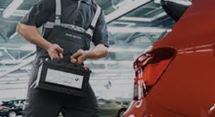 bmw car battery cost bmw service