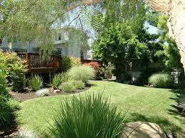 Beautiful Backyards Beautiful Backyards Design Delightful Outdoor Ideas