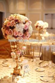 Curly Willow Centerpieces Blush And White Tall Centerpiece Dahlias Hydrangea Curly Willow