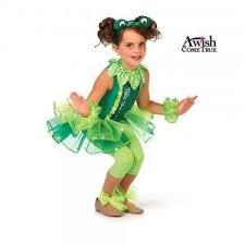 Irish Dance Costume Halloween 143 Dancing Costumes Images Dance Costumes