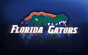 backgrounds for cool florida gator backgrounds www 8backgrounds com jpg 1920x1200 cool florida gator backgrounds
