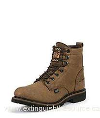 propet s boots canada propet maa002m travelfit s boots for sale color all