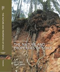 the nature and properties of soils 15th edition pdf download