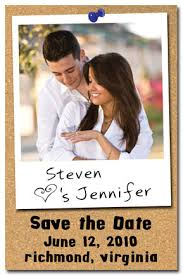 Save The Date Wedding Magnets Save The Date Wedding Magnets For Theme Based Weddings Cmagnets