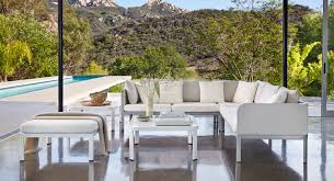 outdoor patio heater rental new orleans outdoor furniture and outdoor kitchen store