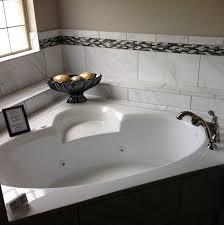 Bathroom Store Bath U0026 Shower Bath U0026 Outdoor Store