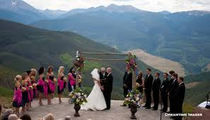 vail wedding venues vail co mawidge is what bwings us togevver today
