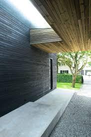Home Architecture Design 71 Best Dutch Architecture Images On Pinterest Architecture