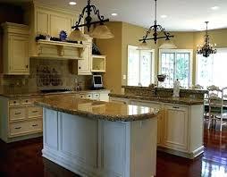 Wood Kitchen Countertops Best Kitchen Countertops Huskytoastmasters Info