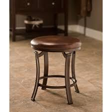 Wrought Iron Bathroom Furniture by Bathroom Wonderful Vanity Stool For Bathroom Furniture Ideas