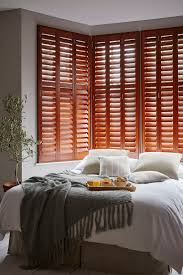 83 best furnishings shutters images on pinterest plantation