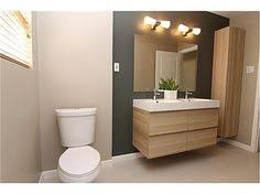ikea bathroom ideas pictures ikea bathroom vanity hack from paul kenning stewart design with