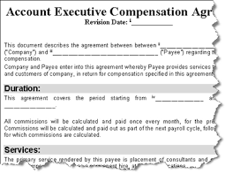 easy commission import data from quickbooks to easy commission