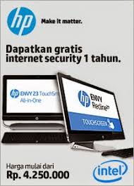 Jual Touchscreen Titan S100 lcd pusat jual komputer hi tech mall surabaya