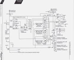 boiler control wiring diagram boiler wiring diagrams