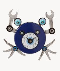 creative clocks 15 creative tools inspired products and designs