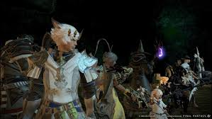 final fantasy amazon com final fantasy xiv a realm reborn download video games