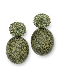 hemmerle earrings earrings hemmerle