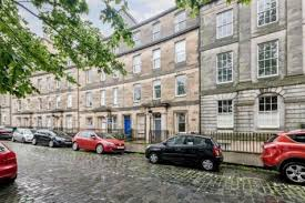 3 Bedroom Flats For Sale In Edinburgh 1 Bedroom Flats For Sale In Edinburgh Rightmove