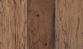 country floor rockingham hickory hardwood hickory hardwood flooring