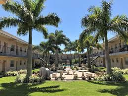 the courtyards of south tampa tampa fl apartment finder