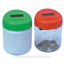 Coin Counter Lcd Coin Counter Lcd Coin Counter Suppliers And Manufacturers At