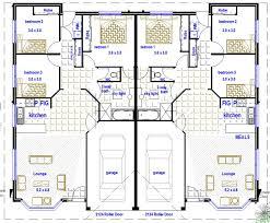 3 bedroom duplex interesting ideas 3 bed 2 bath duplex floor plans 1 bedroom plan p