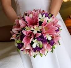 bouquet of lilies wedding bouquet bridal bouquets for weddings wedding flowers