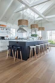 Oak Kitchen Design Best 25 Oak Kitchens Ideas On Pinterest Oak Kitchen Remodel