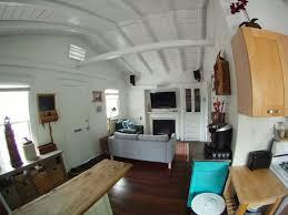 1940s house penguin house 1940s venice beach bungalow vrbo