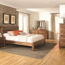 San Diego Bedroom Sets Fine Furniture San Diego 41 Photos U0026 19 Reviews Outdoor
