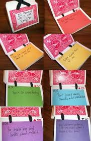 7 handmade best friend gift ideas 52 reasons gift and craft