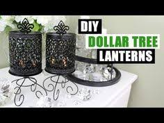 light up display stand dollar tree dollar tree diy side table night stand youtube dollar tree