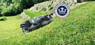 chainsaws lawn mowers u0026 tractors zero turns leaf blowers